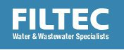 Filtec - Water and Wastewater Management