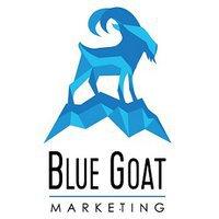 Blue Goat Marketing