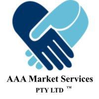 AAA Market Services