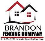 Brandon Fencing Company