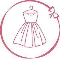 My Little Dress