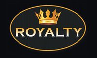 Royalty Plumbing Fixtures division of Royal Kitchen Designs
