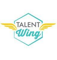Talent Wing Ltd
