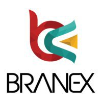 Branex - Custom E-commerce Web Design Company in Dubai, UAE