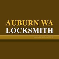 Auburn WA Locksmith