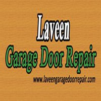 Laveen Garage Door Repair