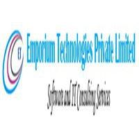 Emporium Technologies Pvt. Ltd.,