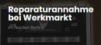 DeLonghi Kaffeemaschinen Reparatur-Annahme Nordbahn Glienicke