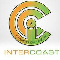 Intercoast Colleges Rancho Cordova Campus