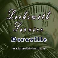Locksmith Service Doraville