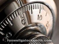 Roswell GA Locksmith