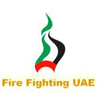 Adams Fire and Safety LLC - Dubai, United Arab Emirates