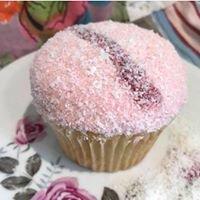 Nerolie's Cupcakes