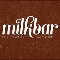 Milkbar Cafe & Gift Shop