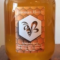Justman Honey