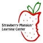 The Strawberry Mansion Learning Center