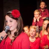 OC Kids Choir