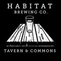 Habitat Tavern and Commons