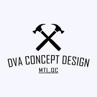 DVA Concept&Design