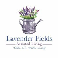 Lavender Fields Assisted Living
