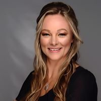 Kate Casmira Mills, Arbonne Independent Consultant & Holistic Therapist