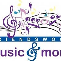 Friendswood Music and More