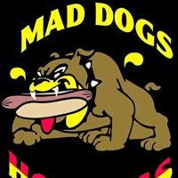 Mad Dog Hot Dogs