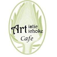 Artistic Artichoke Cafe
