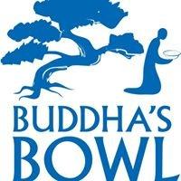 Buddha's Bowl Personal Chef Service