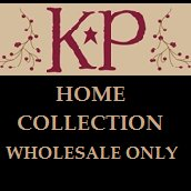 Kp Home Collection Wholesale Cash N Carry