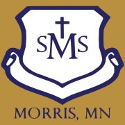St. Mary's School, Morris, MN