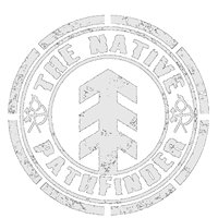 The Native Pathfinder