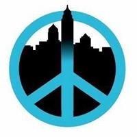The Anti-Violence Partnership of Philadelphia (AVP)