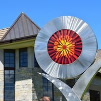 Visit Sun Prairie