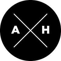 Alex Hodschayan - Marketing Pro & Graphic Designer