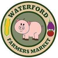 Waterford Farmers Market