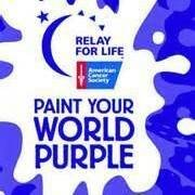 Vernon County Relay for Life