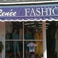 Renee's Fine Fashion