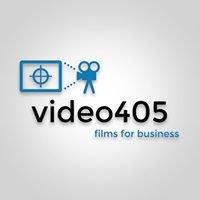 video405