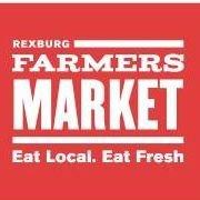 Rexburg Farmer's Market