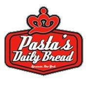 Pasta's Daily Bread