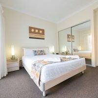 Lavida On Anzac - Redcliffe Accommodation