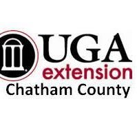 UGA Extension Chatham County
