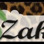 Zak's Clothing & Gifts