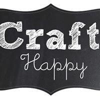 Craft Happy