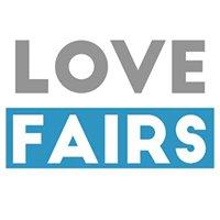 Love Fairs