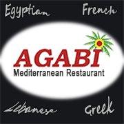 Agabi