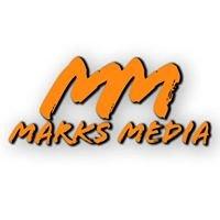 Marks Media