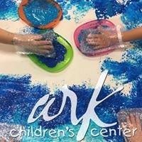 Ark Children's Center