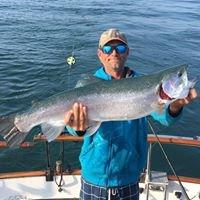 Boomers Fishing